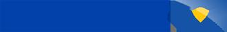 کارگزاری ایساتیس پویا - کارگزاری رسمی بورس اوراق بهادار